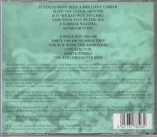 BELLE & SEBASTIAN - The Boy With The Arab Strap - 1998 UK 12-track CD album