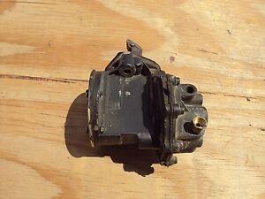 Fuel Pump Jeep Engine M 151  AC 5621459