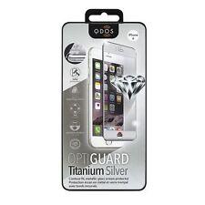 Étuis, housses et coques transparents métalliques pour téléphone mobile et assistant personnel (PDA) Apple