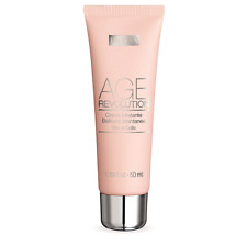 PUPA AGE REVOLUTION CREMA IDRATANTE BELLEZZA ISTANT.50ML VISO COLLO - 35%SCONTO