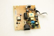 More details for hp 1530 pe1235 psu power supply board ai-0067m.pcb