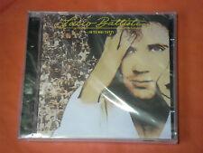 LUCIO BATTISTI-  IO TU NOI TUTTI- CD musicale da collezione- sigillato
