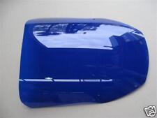 KAWASAKI ZX12R 00-02 BLUE SCREEN