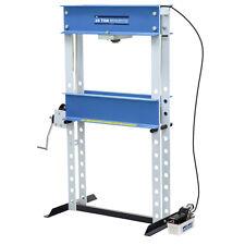 Hydraulic Press Ebay