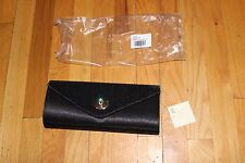 NEW LOOK ASOS DIVA DIAMANTE SATIN CLUTCH BAG NEW WITH TAGS