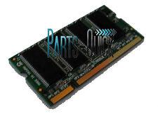 HP Compaq DC390A 512MB PC2100 SODIMM 266MHz DDR Memory