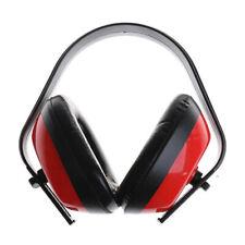 Protezione paraorecchie regolabile per la riduzione dei rumori