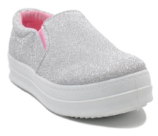 Tanggo Lucy Low Cut High Quality Sneakers Unisex Slip-On Fashion Shoes