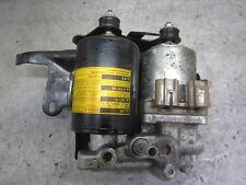 Toyota Lexus CT 200 Bremskraftverstärker Verstärker Bremskraft 47070-12010