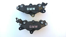 frenos BMW R1200R originales TOKICO ALICATES FRENO PINZAS DE FRENO