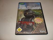 PC  Train Simulator (2)