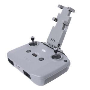 Faltbare Expansionshalterungstabletthalter DJI Mini 2/ MAVIC AIR 2S Controller