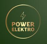 Power Elektro