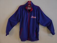 Mitchell & Ness  Sixers Warm Up Jacket (Hardwood Classic) 44 L