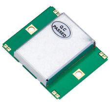 MICROWAVE DOPPLER RADAR WIRELESS MOTION SENSOR HB100 10.525GHZ ARDUINO