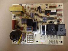 """Rheem Ruud Control Board 1068-400;1068-83-400A --""""USED"""""""