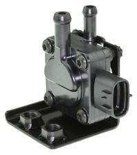 Turbocharger Boost Sensor-VIN: L Wells SU14701