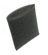 Karcher NT 27/1 BLACK Foam Filter - Vacuum Cleaner HOOVER Filter 57315950 FLT03