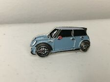 2006 Mini Cooper S GP 1 Gen 1 Lapel Tac Pin Collectible R53