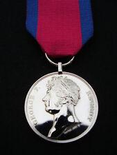 British 1751-1815 Militaria Medals & Ribbons