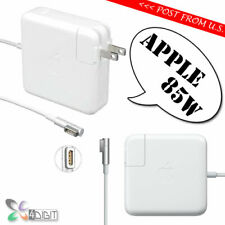 "Original Genuine Apple MacBook Pro 15"" 85W MagSafe 1 AC Power Adapter Charger"