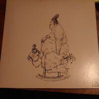 EX! Rare Earth Ma Original Pressing Vinyl Record LP Album R 546L 1973