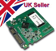 "256GB Native SATA III 2.5"" SSD 470/380 MB/s R/W No Case Needed"