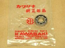 NOS New Kawasaki 2004-16 KX250 Crank Case Ball Bearing  92045-0013