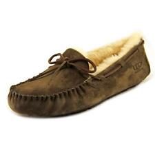 dceae60e68c UGG Australia Women's Slippers US Size 10 for sale | eBay