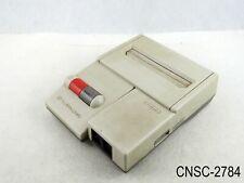 """Nintendo AV Famicom (""""New Famicom"""") System Japanese HVC-101 Console US Seller C"""