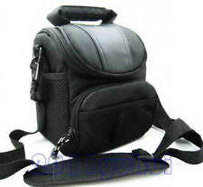 Camera Case Bag for Fujifilm FinePix S8450 S8600 S6850 SL1000 S9400 S6850 X-T1