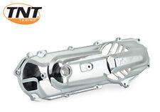 Carter variateur ventilé chrome MBK Booster Spirit NEUF