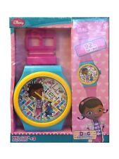 Minnie Mouse - Large Disney 92cm Jumbo Wrist Watch Wall Clock