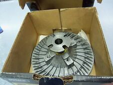 Engine Cooling Fan Clutch Deral 21012 36911 Non Thermal NEW FREE Shipping!