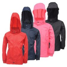 Regatta Kids Packaway II Jacket