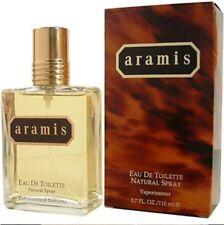 Aramis by Aramis 3.7oz 110ml For Men Eau de Toilette NIB