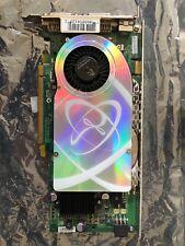 XFX GeForce 7800 GTX 256MB DDR3 PCI-E