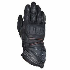 Oxford Palm Motorcycle Gloves