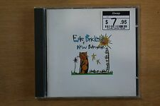 Edie Brickell & New Bohemians  ‎– Shooting Rubberbands At The Stars  (C311)