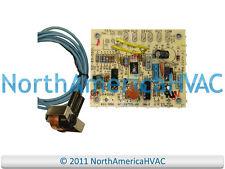 OEM Rheem Ruud Weather King Heat Pump Defrost Control Board & Sensor 47-21776-86