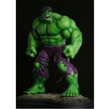 Hulk savage variant statue Bowen designs - website