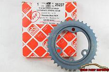 Mercedes benz Camshaft Timing Gear  FEBI OEM Quality 1200520401