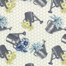 Moda BEE MY HONEY Colony Hum 11622 11 Quilt Fabric By The Yard