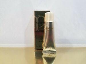 CleDePeau Lip Serum 2ml x 10 pieces