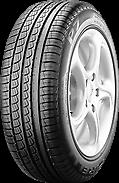 Pneumatici estivi Pirelli W: max 270 kmh per auto