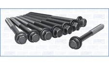 One Cylinder Head Bolt Set CHRYSLER VOYAGER IV V6 3.3 180 EGM (9/2003-7/2007)