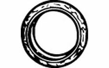 WALKER Abgasdichtung für RENAULT TWINGO CLIO 19 80026 - Mister Auto Autoteile
