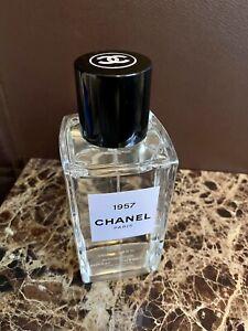 Chanel Les Exclusifs 1957 200ml
