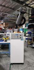 """Thermonics T2420Sx7 Temperature Forcing Unit """"Parts Unit"""""""
