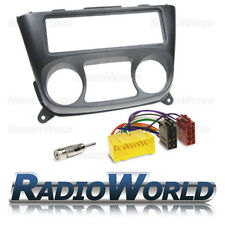 Nissan Almera 2000 -2003 Stereo Radio Fascia Panel Fitting KIT Surround Adaptor